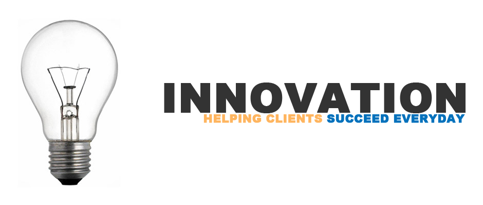 http://www.prosforpros.com/wp-content/uploads/2010/12/innovate.jpg